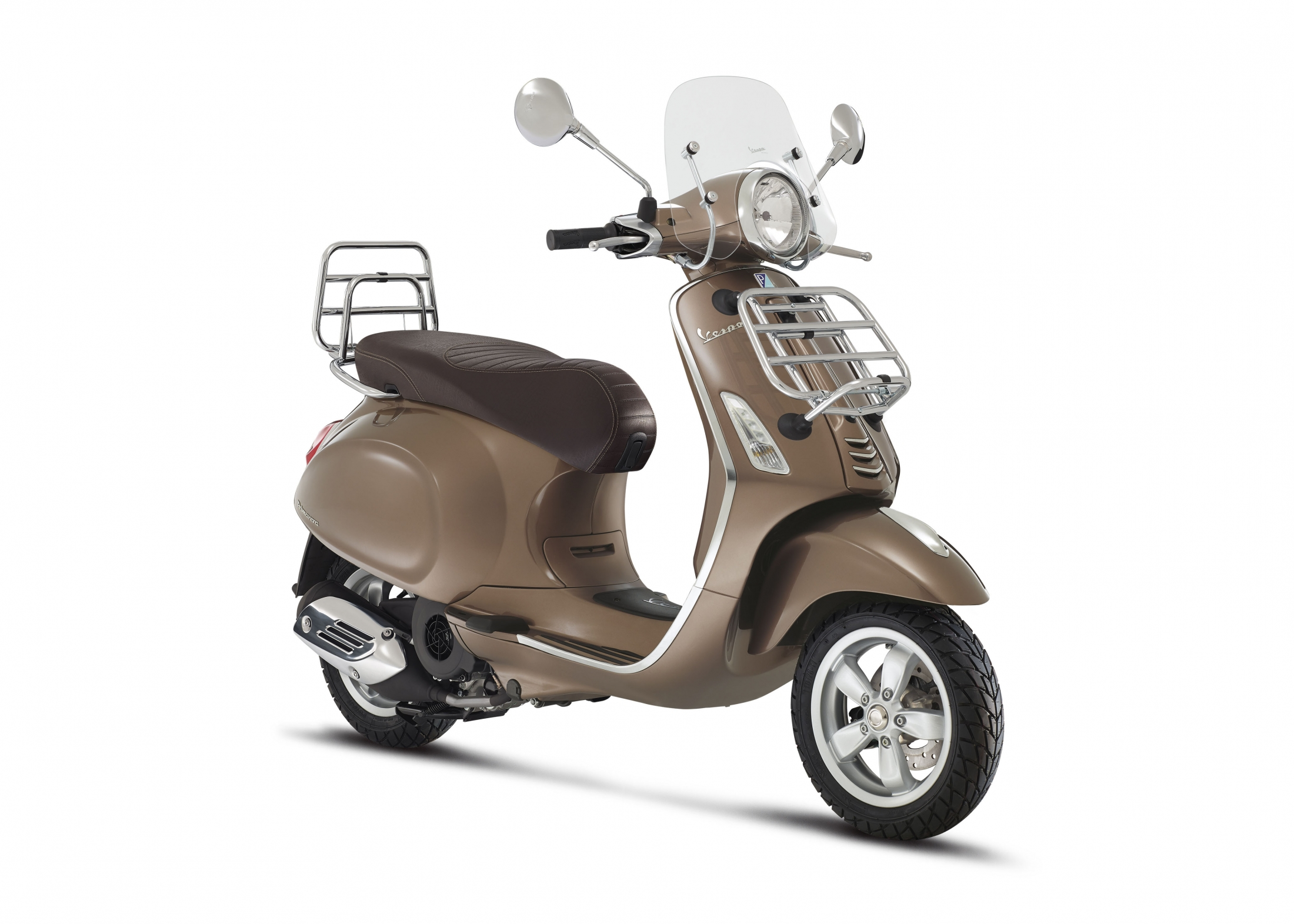 vespa sprint wiring harley davidson sprint elsavadorla. Black Bedroom Furniture Sets. Home Design Ideas