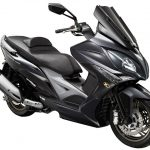 xciting-400i-zwart