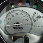 liberty-25km-19-6-4