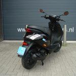 zipsnor-dkv83s-3