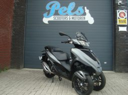 Piaggio MP3 300ie LT Yourban 2016