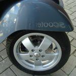 vespa-gts-250-08-9-10