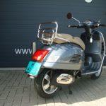 vespa-gts-250-08-9-3