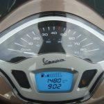 prima25km-marone-08-9-4