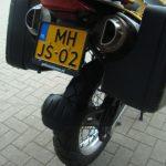 bmw-f650gs-24-10-10