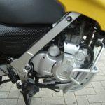bmw-f650gs-24-10-11