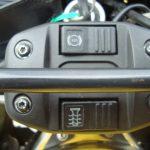 bmw-f650gs-24-10-7