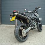 dukeii-zwart-24-10-3