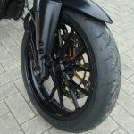 dukeii-zwart-24-10-6