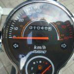turbho-25km-11-10-4-2