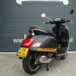 gts-supersport-300-11-10-3