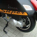 gts-supersport-300-11-10-7