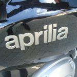 aprilia-mana-850-zwart-18-3-10