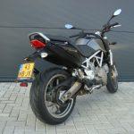 aprilia-mana-850-zwart-18-3-3