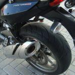 aprilia-mana-850-zwart-18-3-8