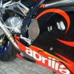 aprilia-rsv-1000-4