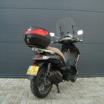 piaggio-beverly300-tourer-zwart-3