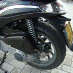 piaggio-beverly300-tourer-zwart-9