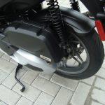 medley-125-zwart-12-3-7