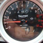 tirumph-tiger-1050-23-3-6