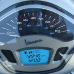vespa-primvera-touring-25km-grijs-18-3-4